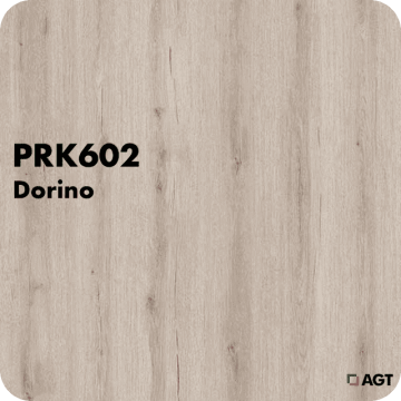 Ламинат AGT Concept PRK602 Dorino