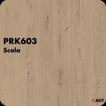 Ламинат AGT Concept PRK603 Scala
