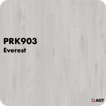 Ламинат AGT Effect Exclusive PRK903 Everest