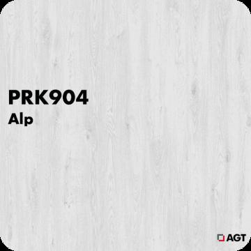 Ламинат AGT Effect Premium PRK904 Alp