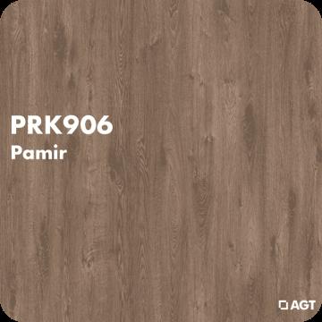 Ламинат AGT Effect Premium PRK906 Pamir
