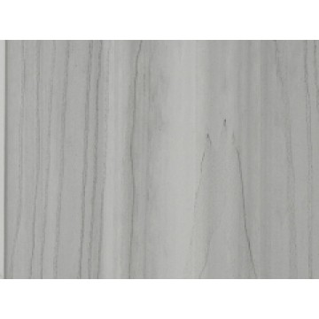Legro Ultra Smoke White 138x22